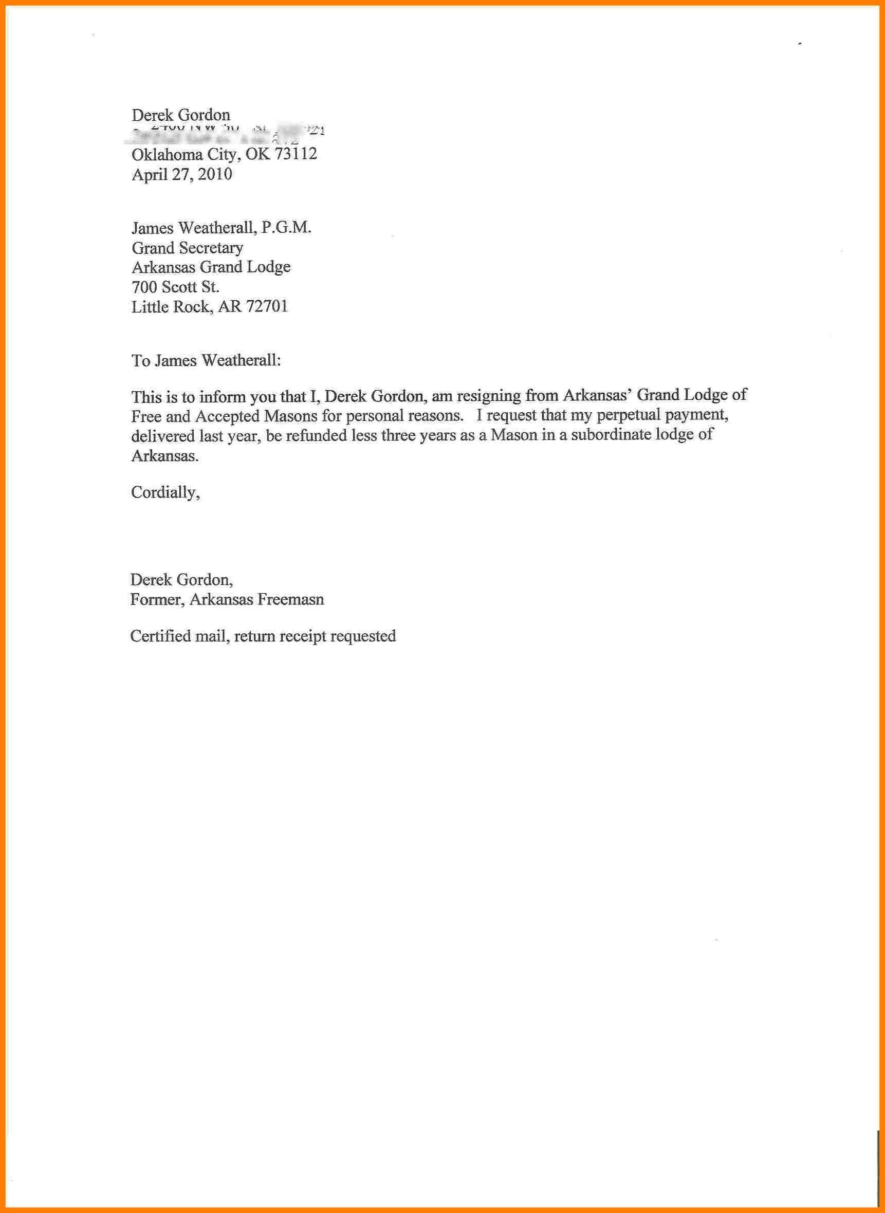 Best Refrence New Resign Letter Due To Personal Reasons By Httpwaldwert Visit Details Http Http Resignation Letters Resignation Letter Resignation Template