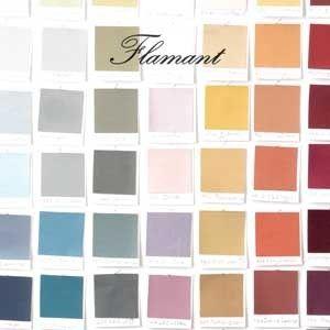 Épinglé par Roland sur Nuancier couleur en 2020 | Peinture flamant, Nuancier couleur, Nuancier