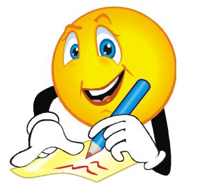 Teacher Writing Clip Art | Clipart Panda - Free Clipart Images | Behavior  clip charts, Clip chart, Writing clipart