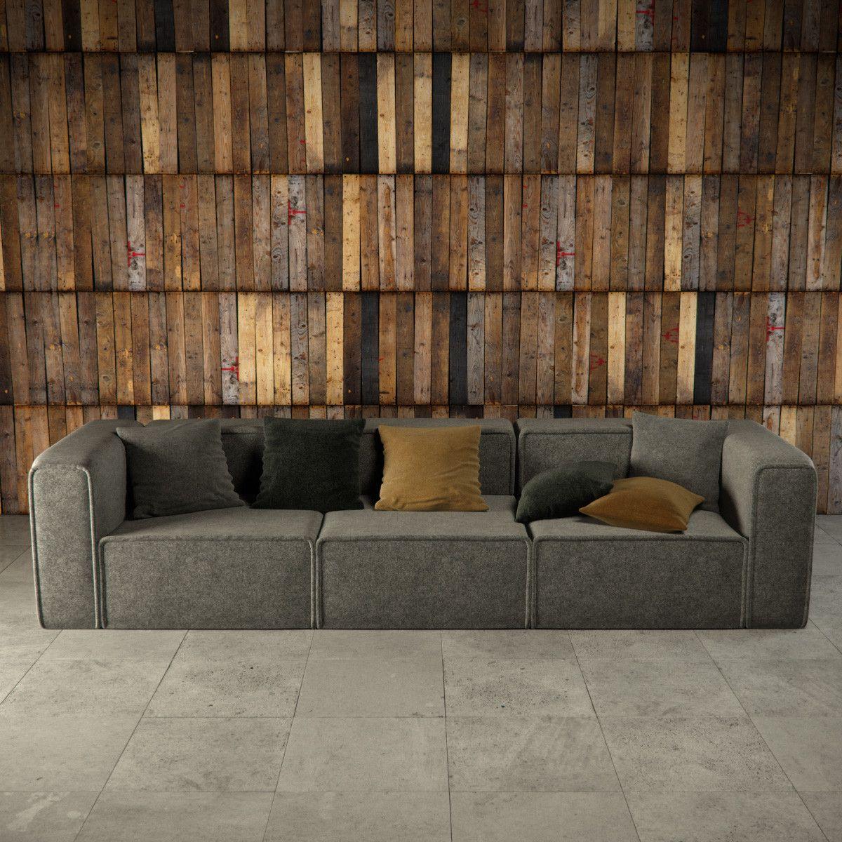 boconcept carmo living room pinterest. Black Bedroom Furniture Sets. Home Design Ideas