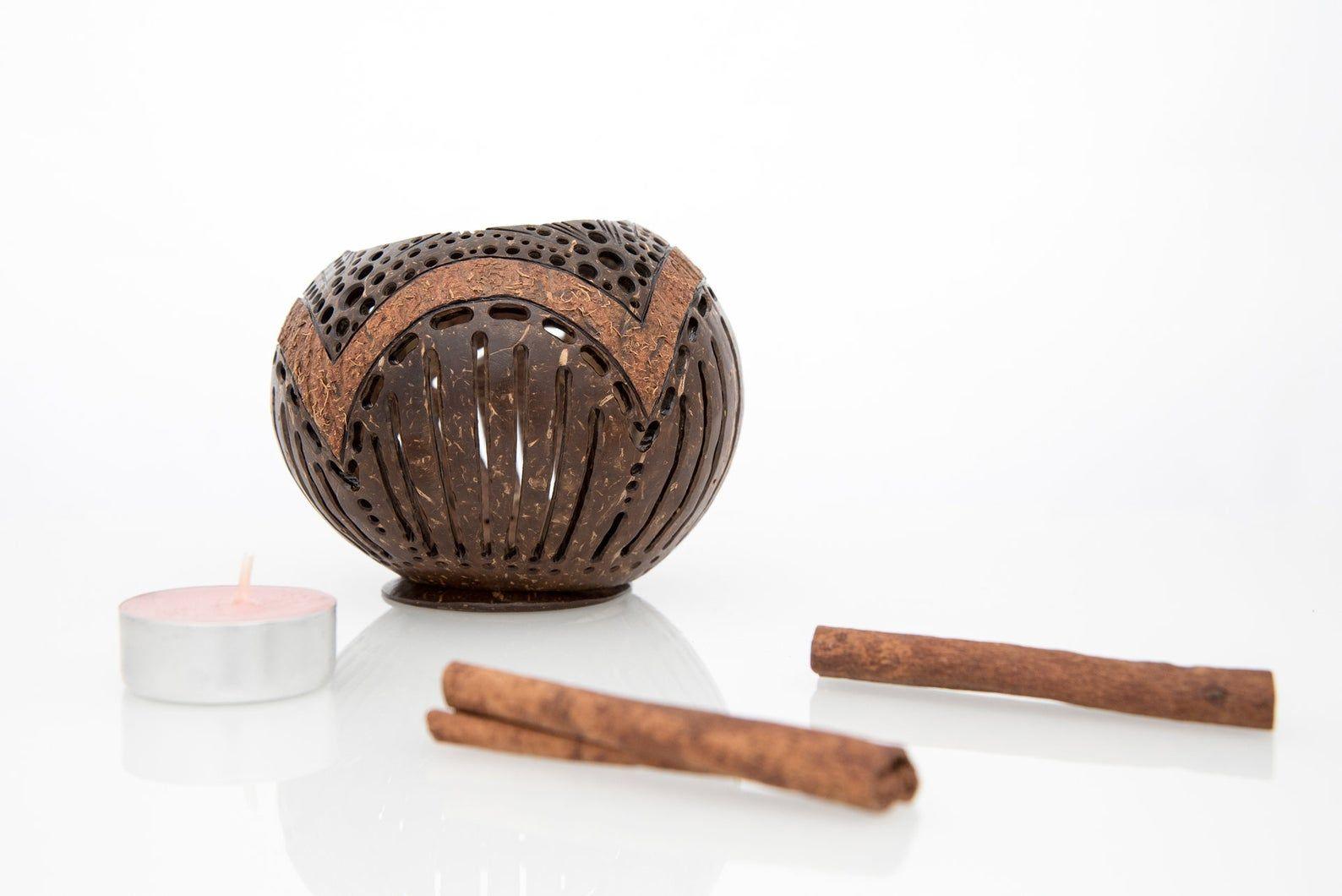 Universal Gyro Bowl Anti Spill Schussel Glatte 360 Grad Rotation