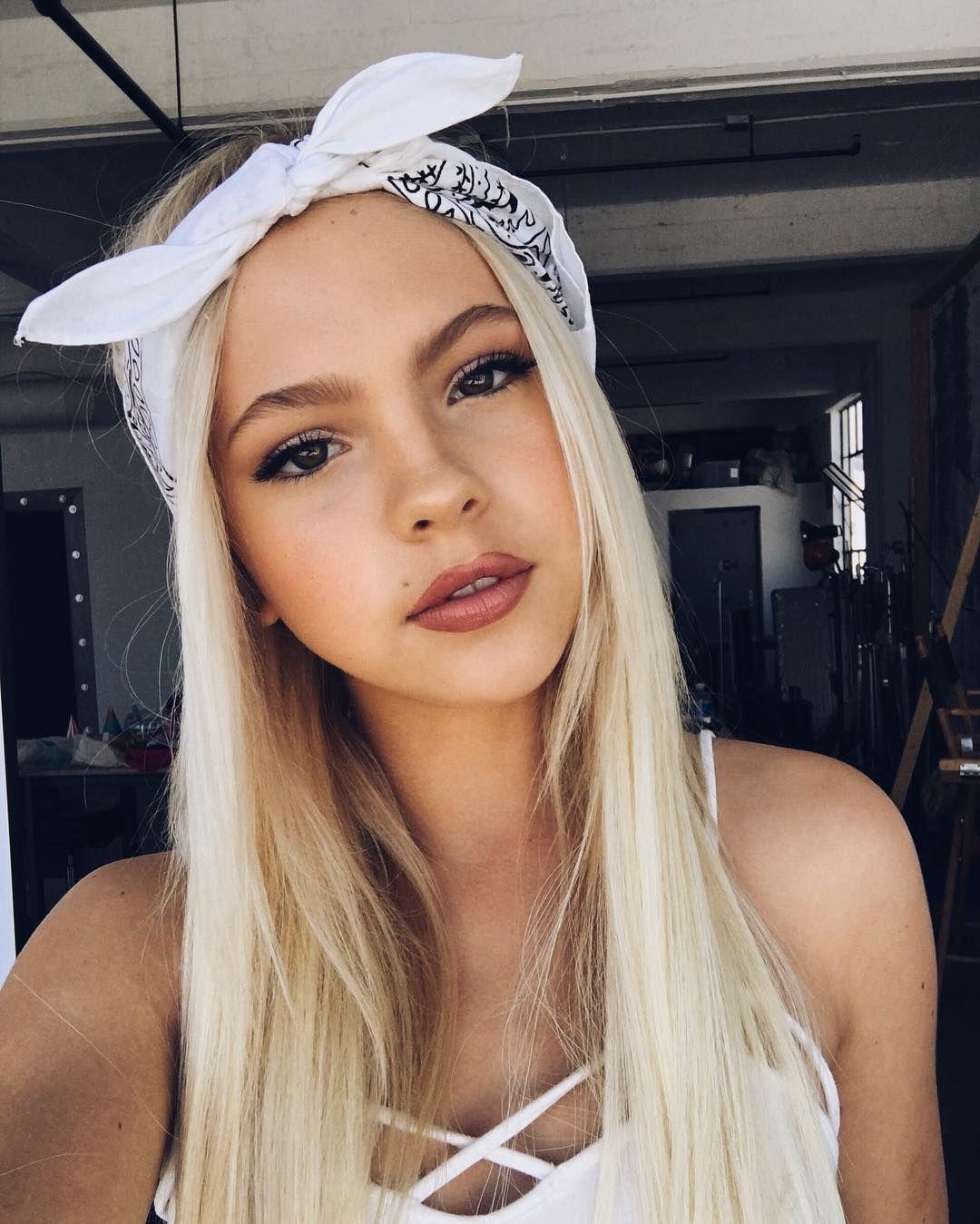 Paparazzi Charly Jordan nude (69 photos), Pussy, Hot, Boobs, cameltoe 2018