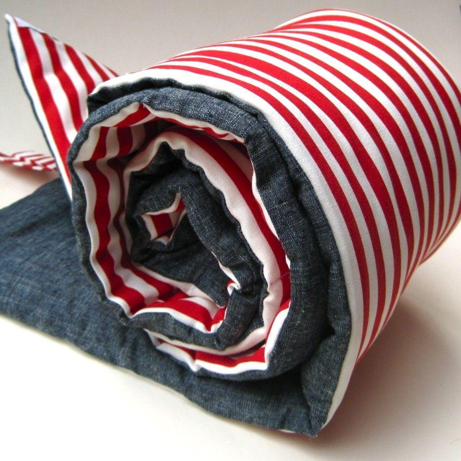 com pillow with lightweight kindergarten mat easy clean mats kids amazon nap removable dp toddler soft