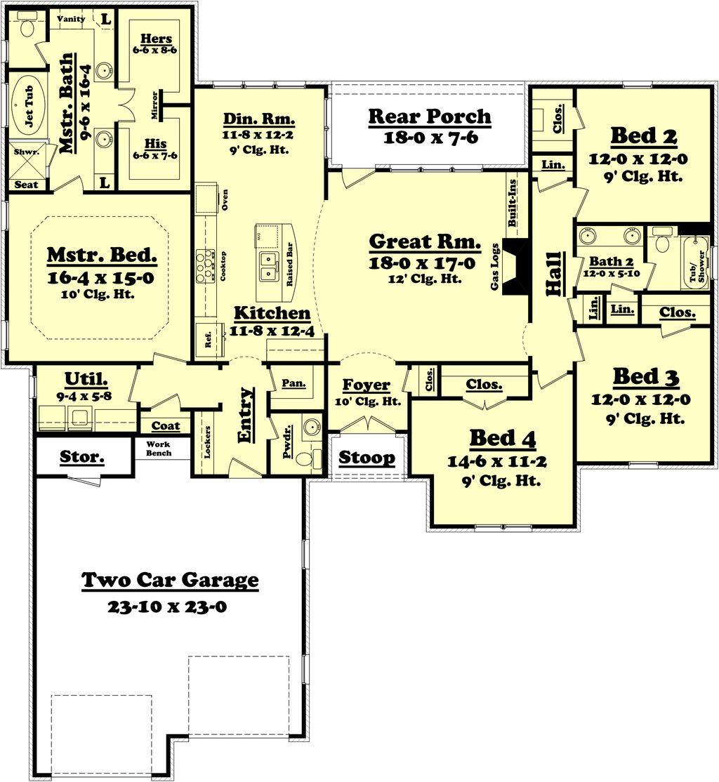 27++ 430 sq ft house plans 2 bedrooms ideas in 2021