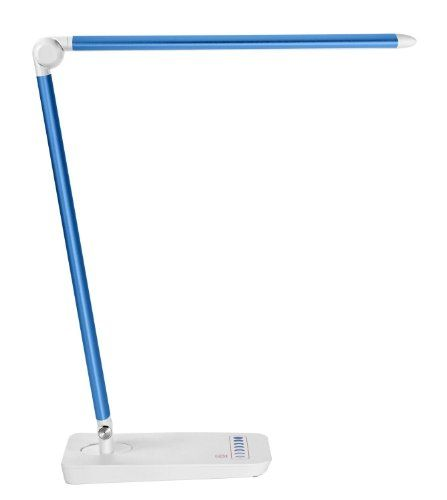 Led Touch Eye Protection Desk Lamp
