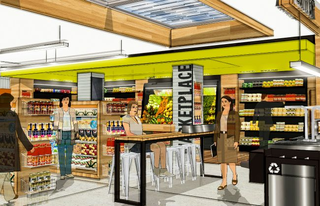 KRS - King Retail Solutions : News : Convenience Store News ...