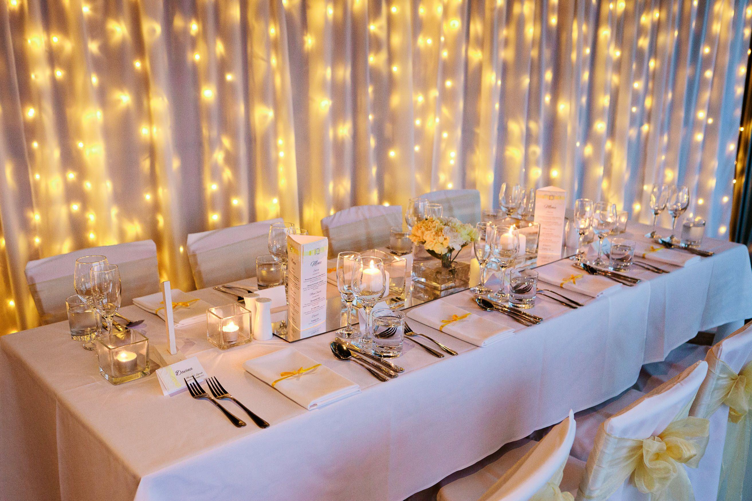 Firstclassfunctions Fairy Lights Curtain Lighting