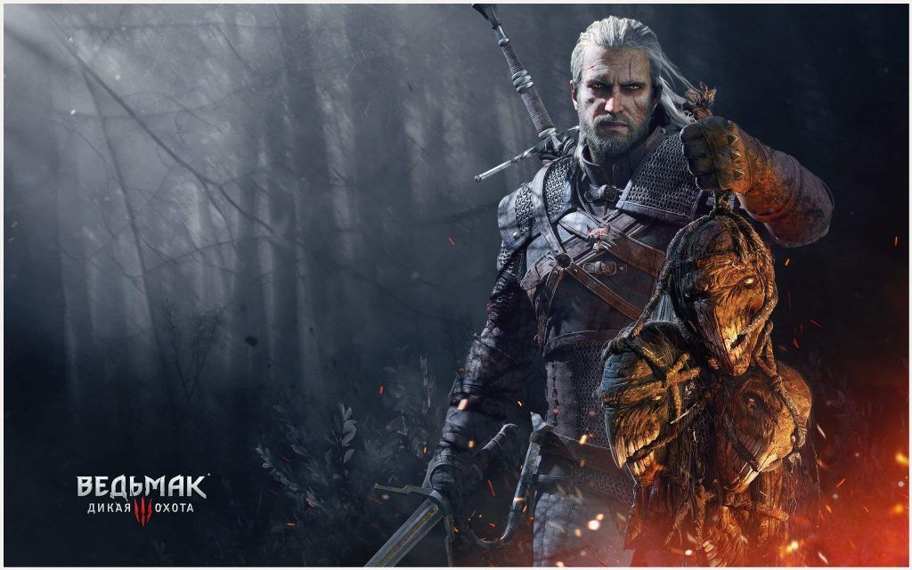 Witcher 3 Blood And Wine Wallpaper Witcher 3 Blood And Wine
