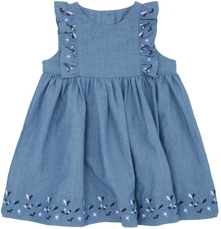 1 Pcs Fashion Sling Tutu Skirt for  Dolls Princess Dresses Pip