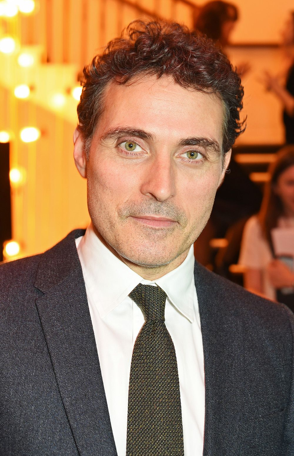 Discussion on this topic: Melissa Auf der Maur, rufus-sewell-born-1967/
