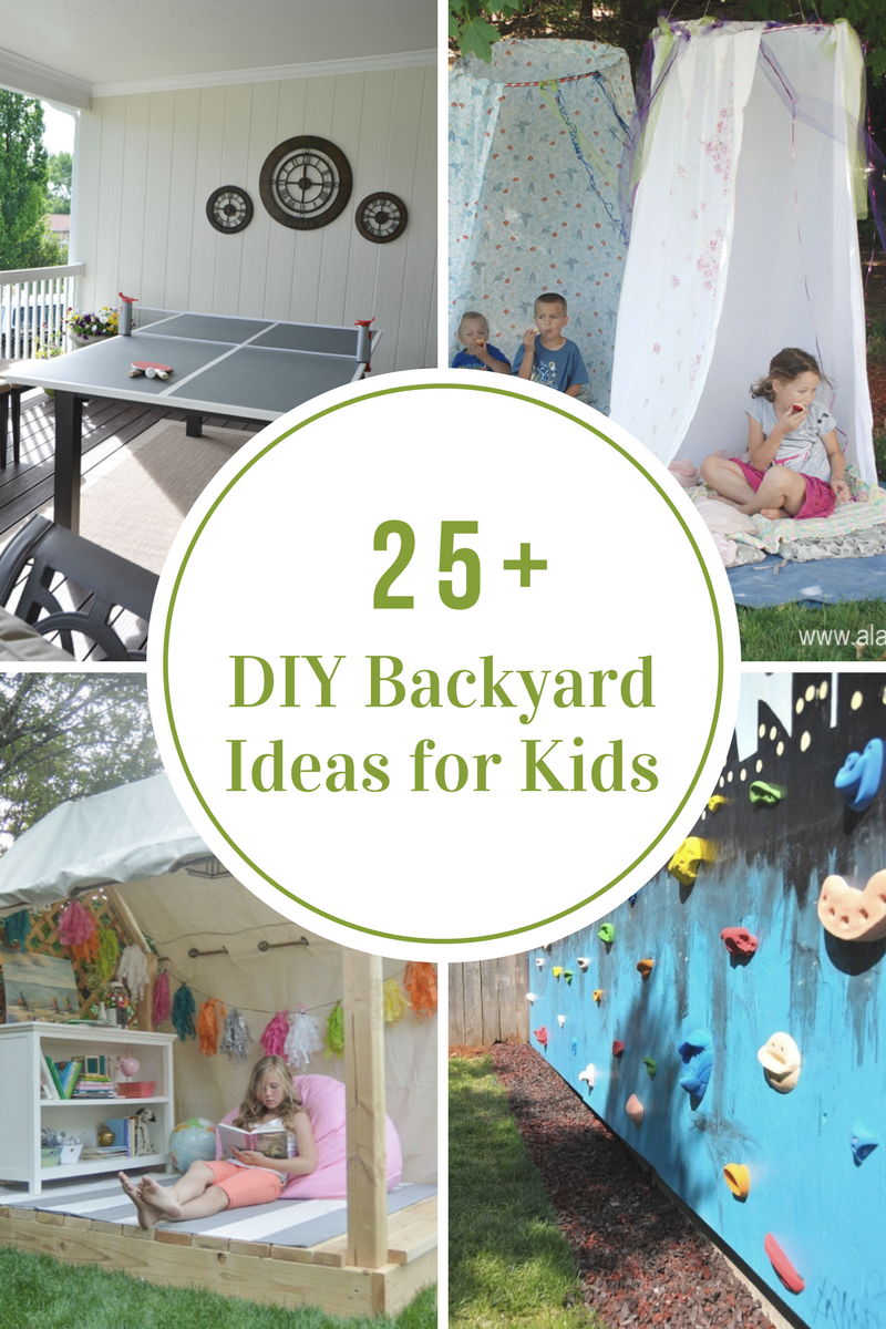 www.theidearoom.net wp-content uploads 2016 03 25-DIY-Backyard-Ideas ...
