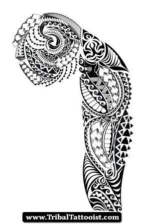 Intricate Tribal Tattoo Designs Jpg   Tattoos