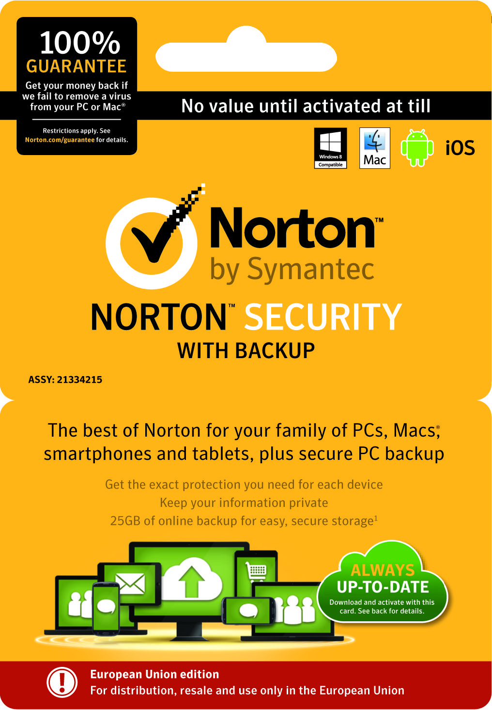 norton security free download for pc