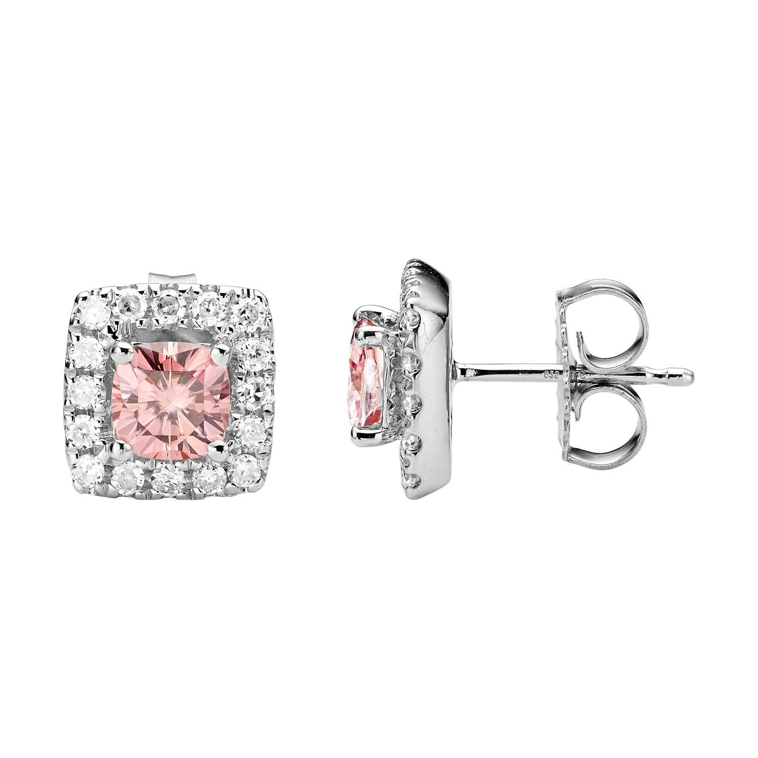 topic lets earrings your let s moissanite stud see closed