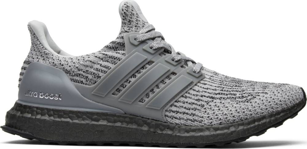 Ultraboost 4 0 Limited Cookies And Cream Adidas Ultra Boost