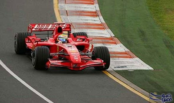فورمولا 1 تعزز من سمعتها الرياضية في الصين بشراكة إستراتيجية ترتبط بطولة العالم فورمولا 1 للسيارات بعقد مع شركة لاغاردير سب Racing Formula 1 Formula One