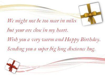 happy birthday to my faraway friend Google Search HAPPY