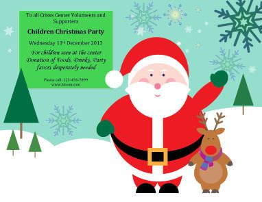 Free Christmas Flyer Templates Free Holiday Flyers Christmas Flyer Free Christmas Flyer Templates Kids Christmas Party