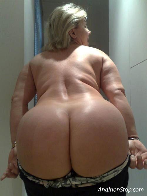 Случайная целюлитные попки порно реально балдеет фото
