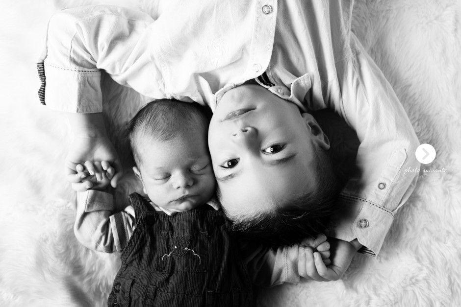 photographe bébé famille à saintes royan rochefort cognac