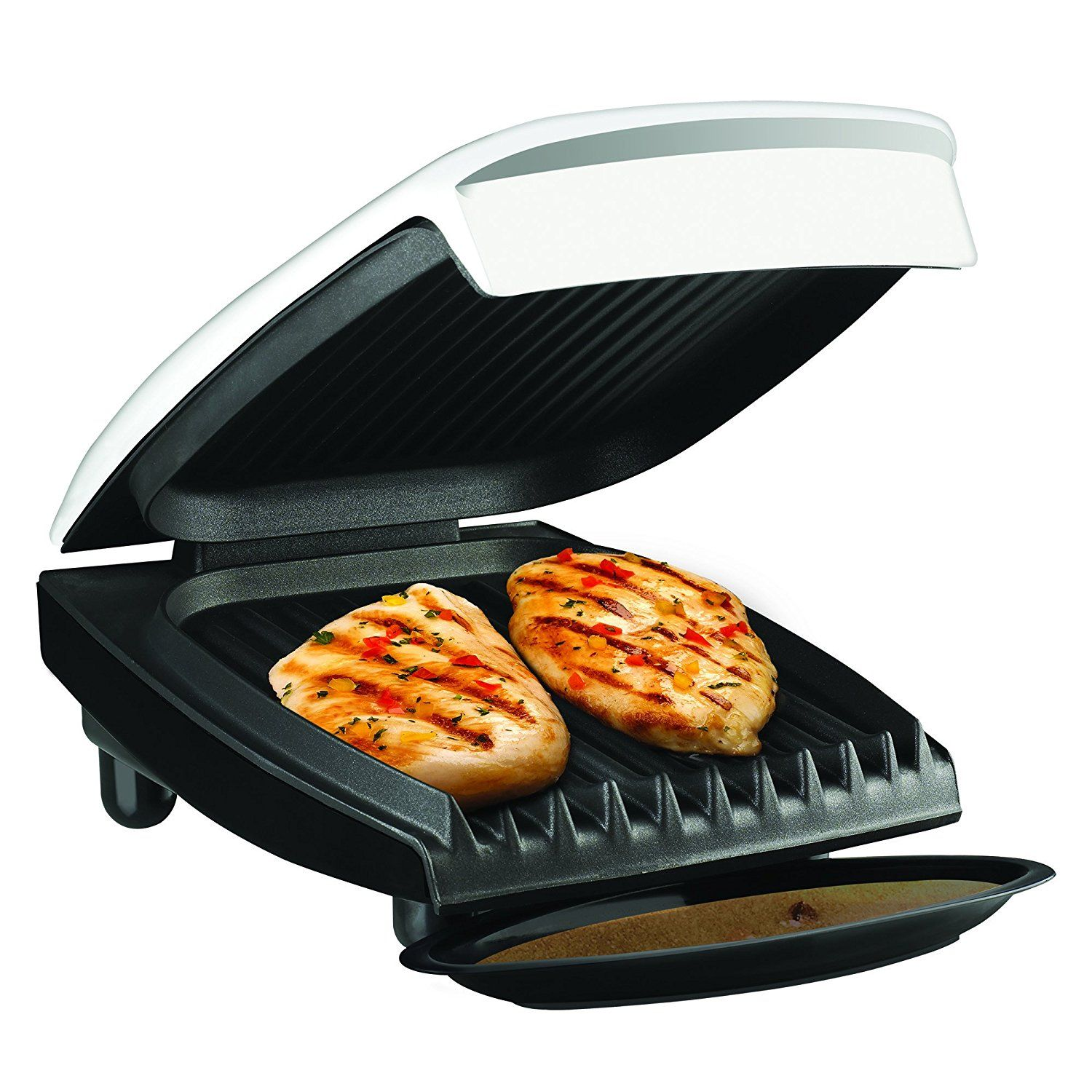 Any Heaters Hot Plates Or Open Element Appliances Such As George Foreman Grills Hot Plates Grilling Residence Life