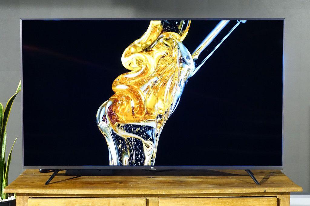 Ahorra 110 Euros Comprando La Smart Tv Más Ambiciosa De Xiaomi En El Plan Renove De Media Markt La Mi Tv 4s De 55 Por 339 Euros En 2020 Xiaomi Tv