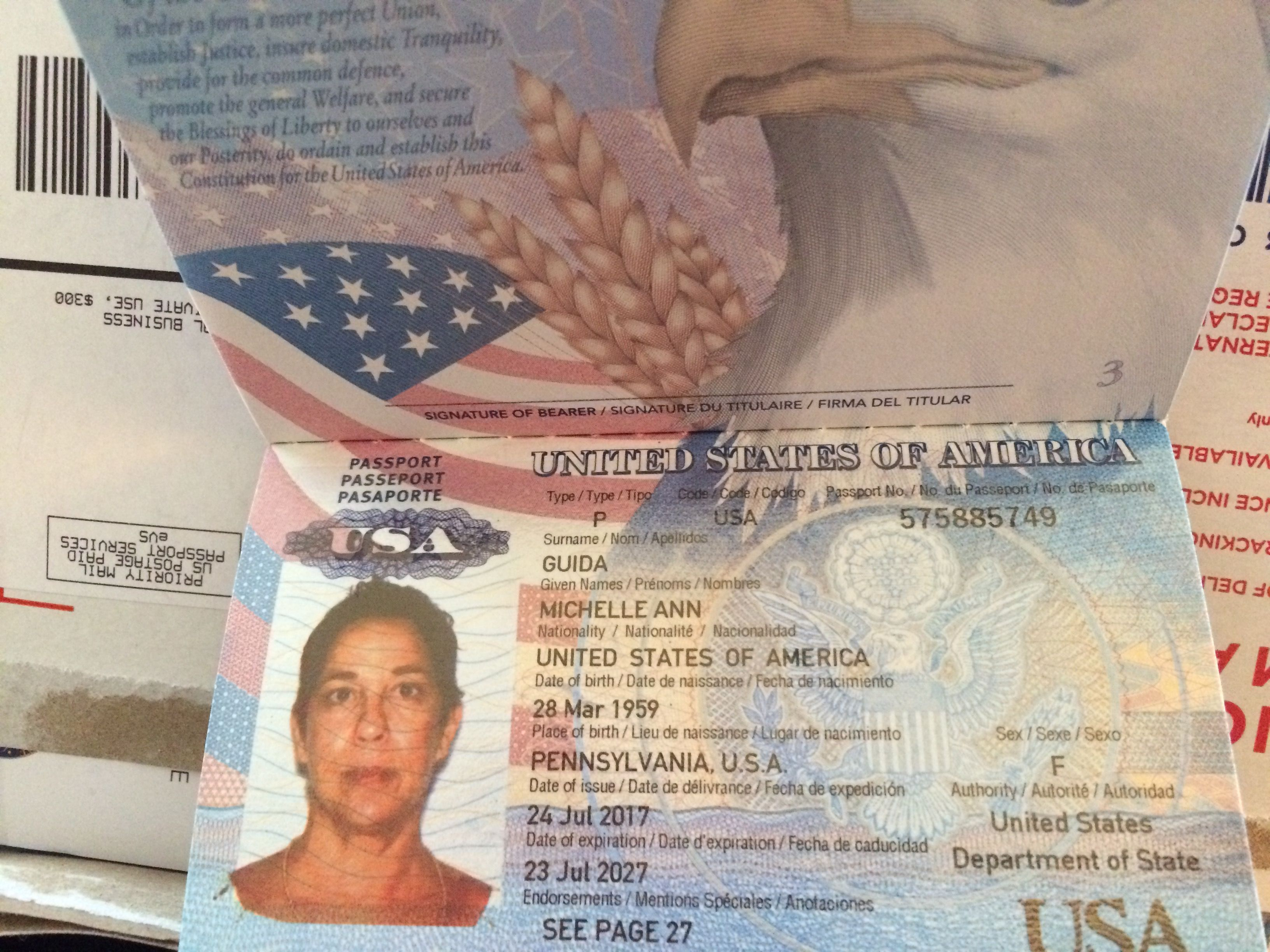 Pin By Danzy Ozioma On Italy Certificates Online Passport Template Ielts