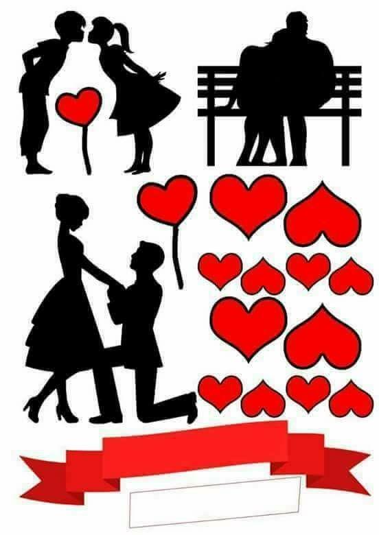 Musica de namoro sertanejo