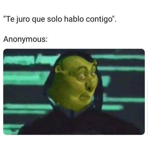 Pin De Emilia Arias En Memes Random Muy Divertidos Y Graciosos Para Ti Memes Divertidos Memes Comicos Memes Sarcasticos