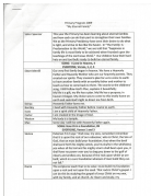 2009program.pdf