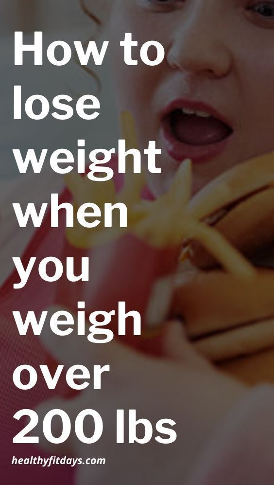 How To Lose Weight Fast - Weight Loss Tip from 40 Year Old Mom Who Used To Weigh Over 200 Pounds | t...