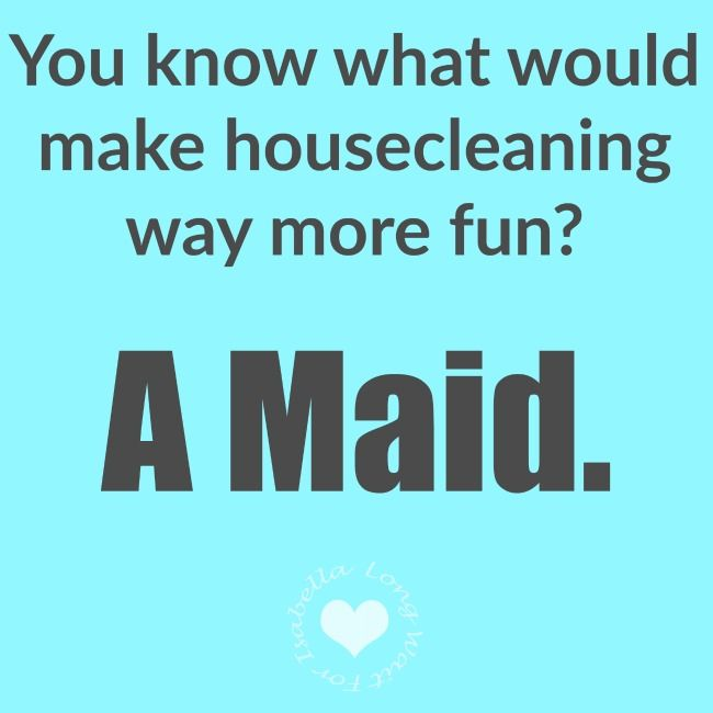 Spring Cleaning Tips You Can Use Cleaning Quotes Funny Spring Cleaning Quotes Cleaning Quotes