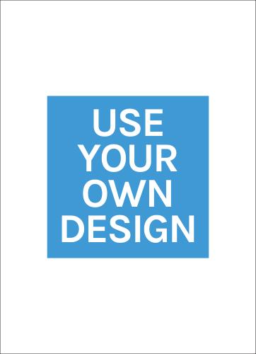 product details staples copy print invitation ideas