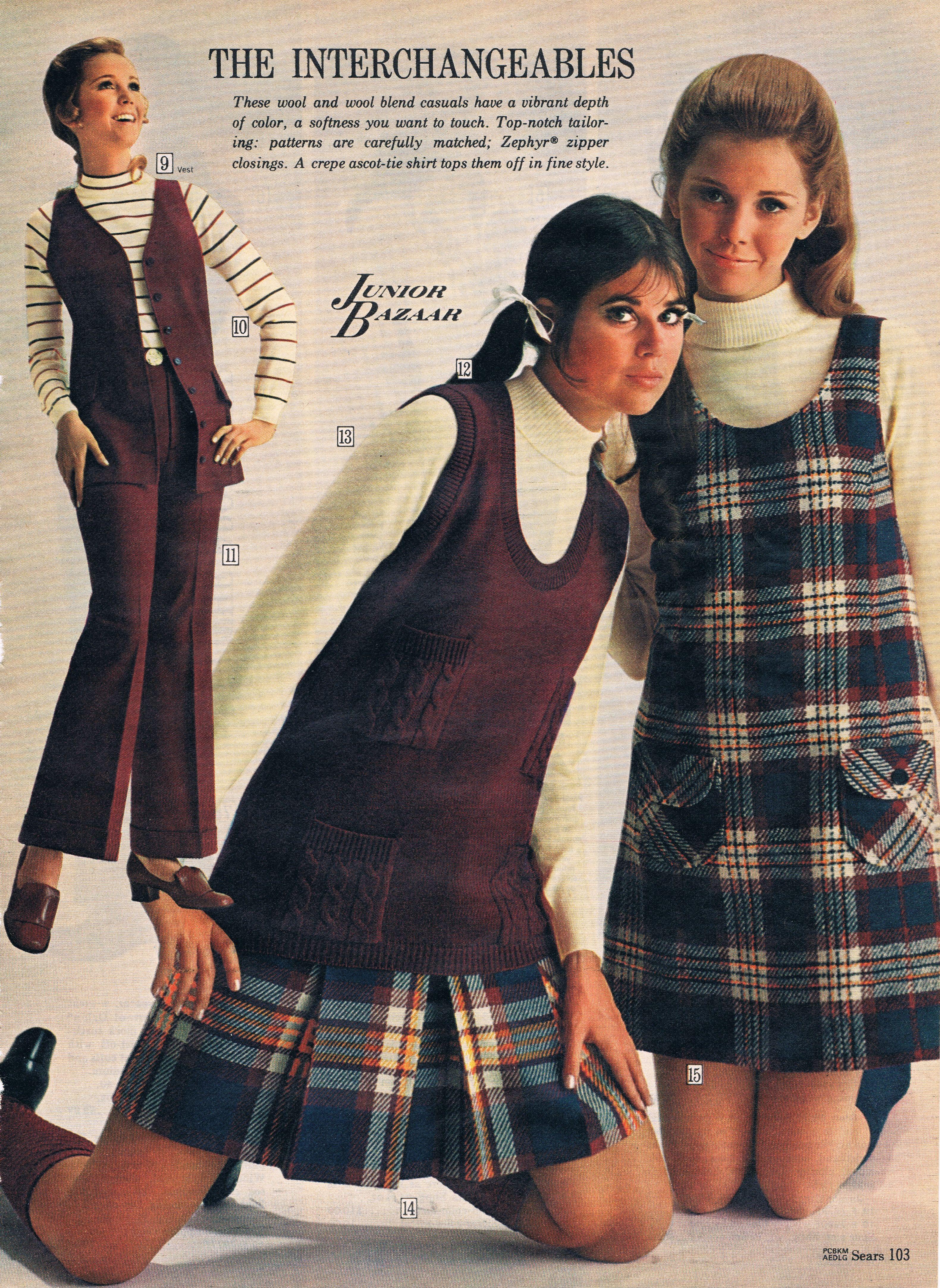 Sears Womens Dresses