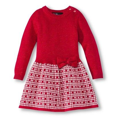 1000  images about Holiday photo outfit on Pinterest  Dress ...