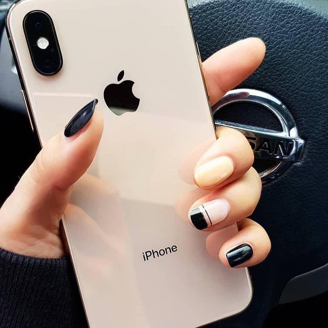 Iphone 12 En 2020 Accessoires Iphone Iphone Coque Iphone