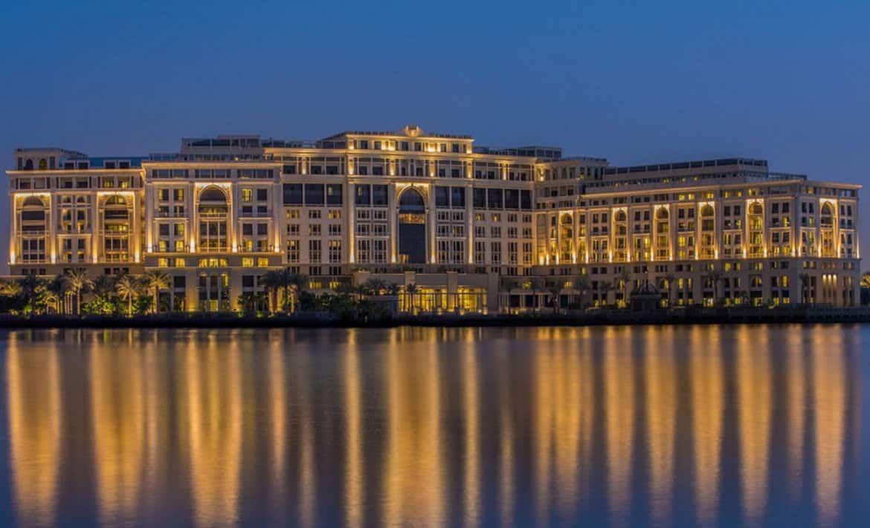 Palazzo Versace Dubai Say I Do In Style Weddingsonline Ae Dubai Hotel Palazzo Versace Armani Hotel Dubai