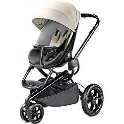 42+ Stroller baby elle matrix information