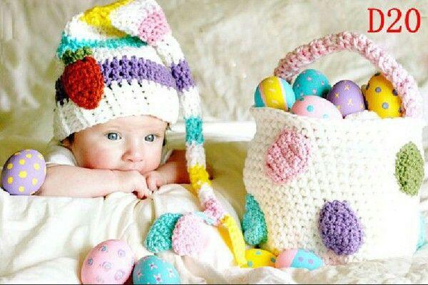 Pin von Katarina Lukinović auf Baby crochet photography | Pinterest