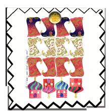 gratuit-etiquettes-cadeaux-a-imprimer.png