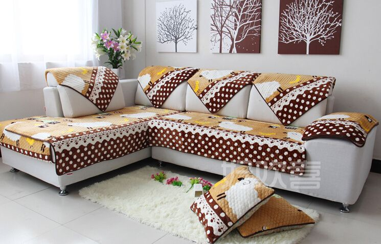 Thank Me Later Your Ultimate Guide To Sofa Cover Fabric Sofa Cover Sofa Cloth Sofa Covers