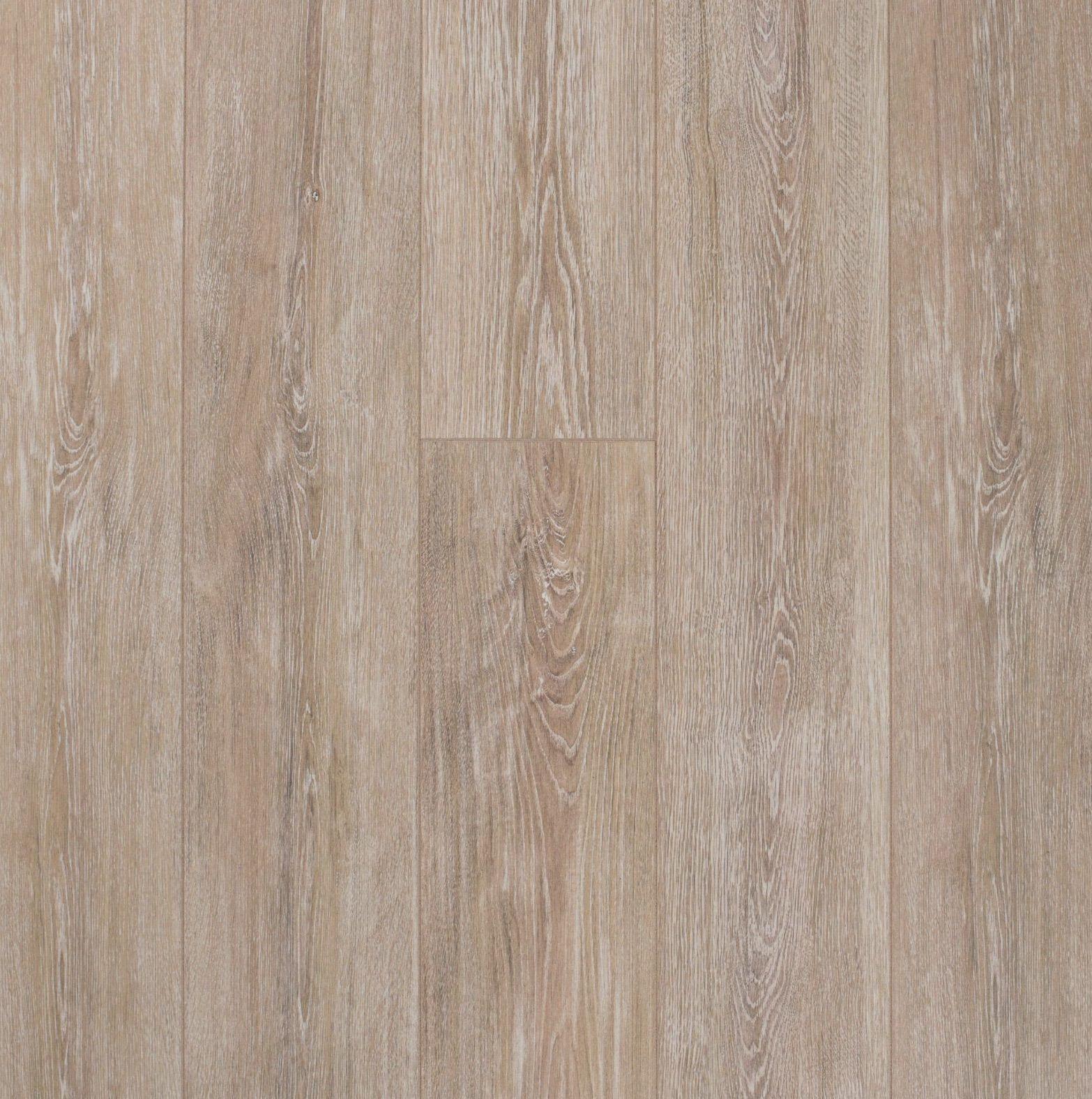 Sunset Oak Smooth Cork Plank Wood Floors Wide Plank Flooring