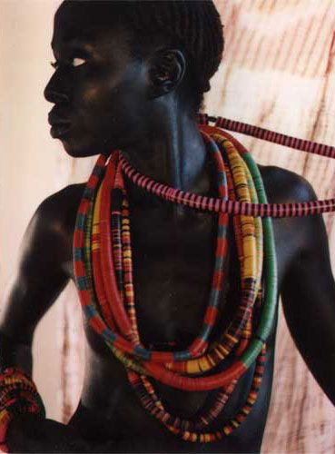 2afd80f3801d FEROUZ ALLALI - STYLISTE et CREATRICE de MODE - BOUTIQUE AFRICOULEUR - PARIS