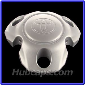 Toyota Tacoma Hubcaps Center Caps Wheel Covers Hubcaps Com Toyota Toyotatacoma Tacoma Centercaps Wheelcaps Toyota Tacoma Toyota Tundra Tacoma