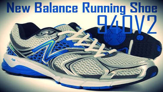 Pin by Steady Foot on New Balance Shoes