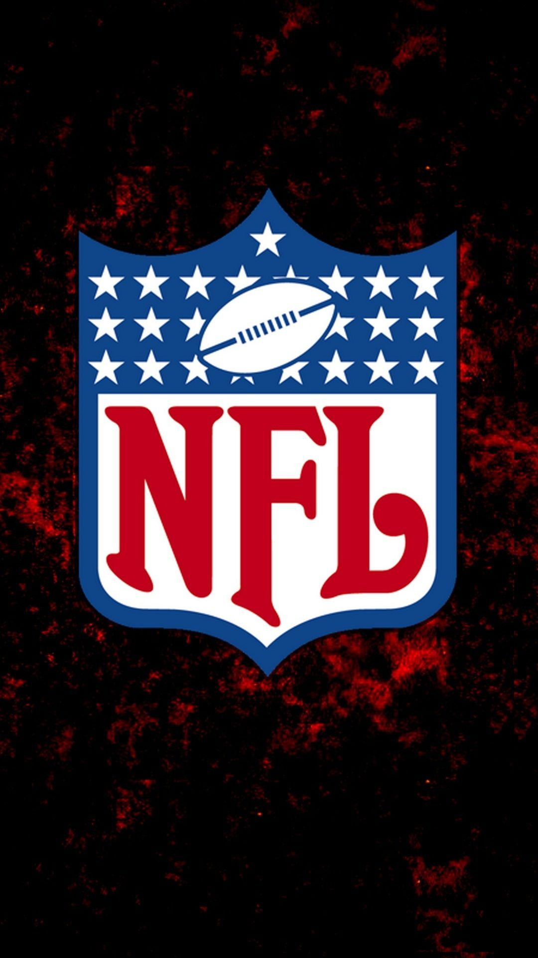 Cool NFL iPhone X Wallpaper 2020 NFL Football Wallpapers