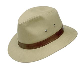 Safari Hat Hats For Women Hats Online Hats