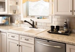 unique tile peel and stick ceramic tile backsplash with self stick vinyl tile countertop