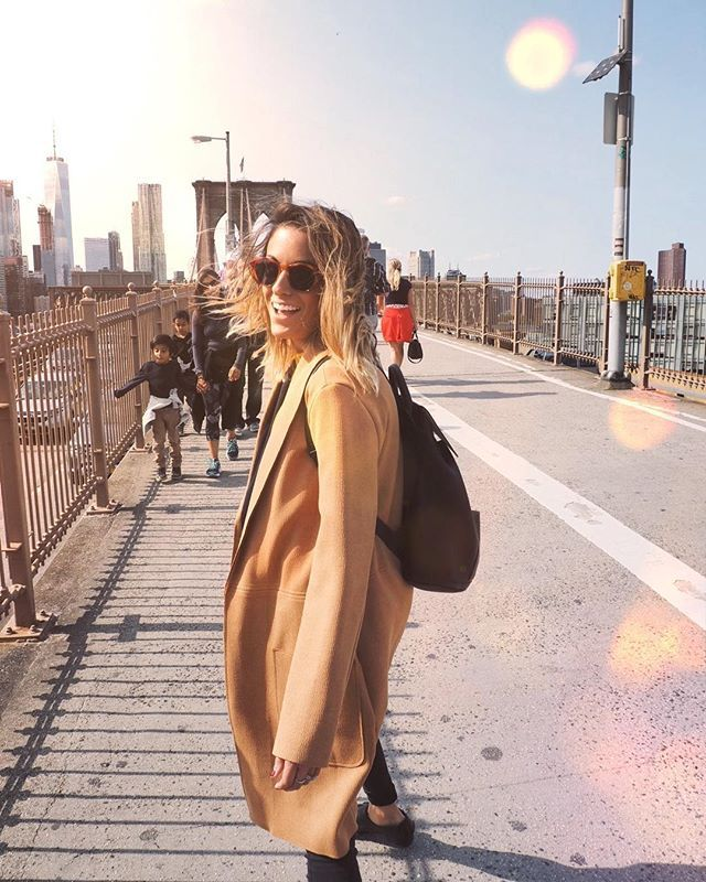 city of magic newyork  city instagram new york