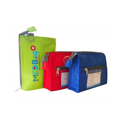 Epipen Pouch Holders | Allergy Bag | Epi Pen Bags | Medicine